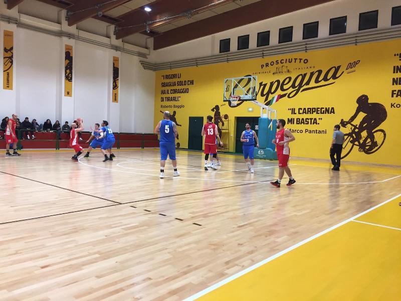 https://www.basketmarche.it/immagini_articoli/13-02-2020/anticipo-ritorno-basket-montefeltro-carpegna-supera-montecchio-tigers-600.jpg
