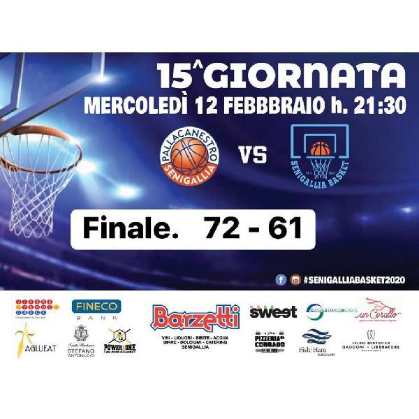 https://www.basketmarche.it/immagini_articoli/13-02-2020/anticipo-ritorno-derby-fatale-senigallia-basket-2020-pallacanestro-senigallia-vince-600.jpg