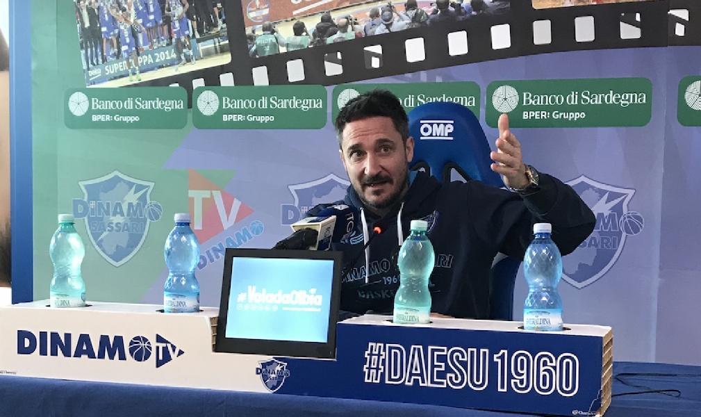 https://www.basketmarche.it/immagini_articoli/13-02-2020/dinamo-sassari-coach-pozzecco-andiamo-pesaro-vincere-partite-regalare-soddisfazione-nostro-popolo-600.jpg