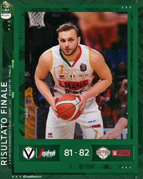 https://www.basketmarche.it/immagini_articoli/13-02-2020/final-eight-coppa-italia-magia-daye-semifinale-reyer-venezia-virtus-bologna-600.jpg