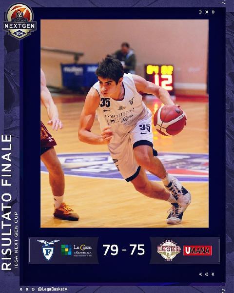 https://www.basketmarche.it/immagini_articoli/13-02-2020/next-fortitudo-bologna-parte-forte-vince-primo-round-reyer-venezia-600.jpg