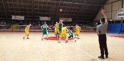 https://www.basketmarche.it/immagini_articoli/13-02-2020/under-eccellenza-pesaro-supera-stamura-ancona-120.jpg