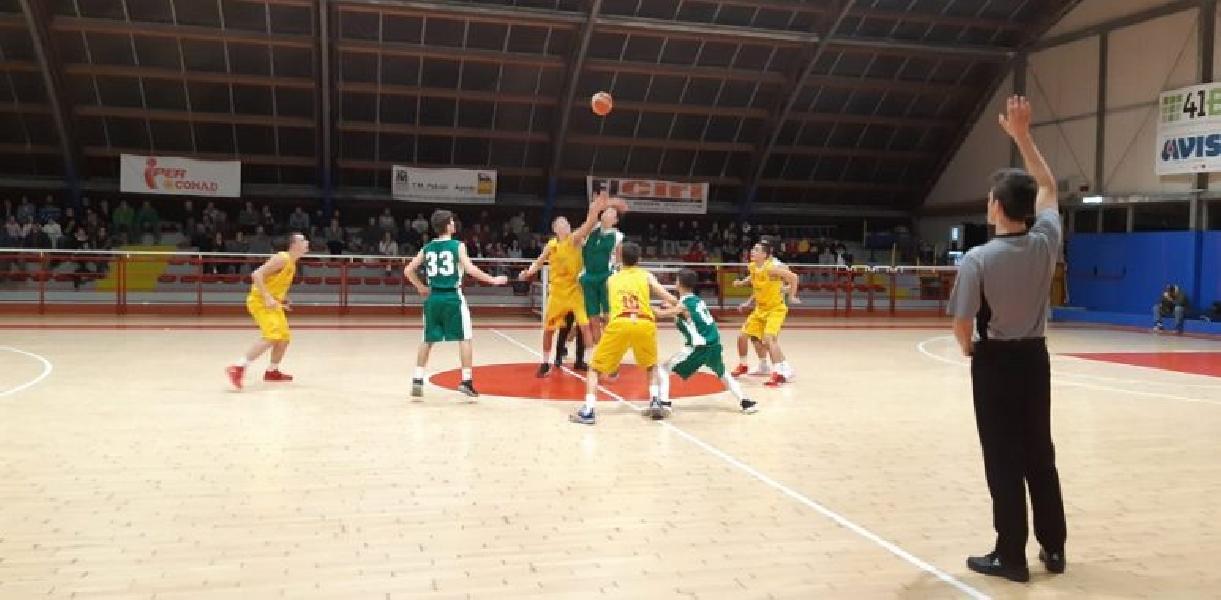 https://www.basketmarche.it/immagini_articoli/13-02-2020/under-eccellenza-pesaro-supera-stamura-ancona-600.jpg