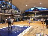 https://www.basketmarche.it/immagini_articoli/13-02-2020/under-eccellenza-virtus-assisi-sconfitta-campo-poderosa-montegranaro-120.jpg