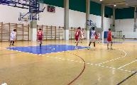 https://www.basketmarche.it/immagini_articoli/13-02-2020/under-regionale-uisp-perugia-passa-campo-sambenendettese-raggiunge-testa-classifica-120.png