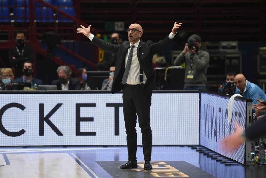 https://www.basketmarche.it/immagini_articoli/13-02-2021/brindisi-coach-vitucci-posso-puntare-miei-ragazzi-siamo-gruppo-team-spirit-adattarsi-600.jpg