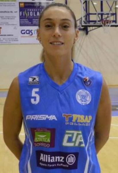 https://www.basketmarche.it/immagini_articoli/13-02-2021/feba-civitanova-riparte-sfida-interna-pallacanestro-firenze-600.jpg