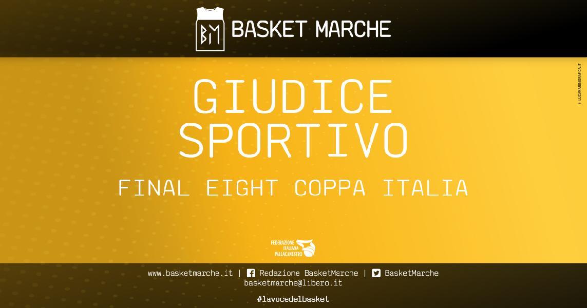 https://www.basketmarche.it/immagini_articoli/13-02-2021/frecciarossa-final-eight-decisioni-giudice-sportivo-gara-dinamo-sassari-pesaro-600.jpg
