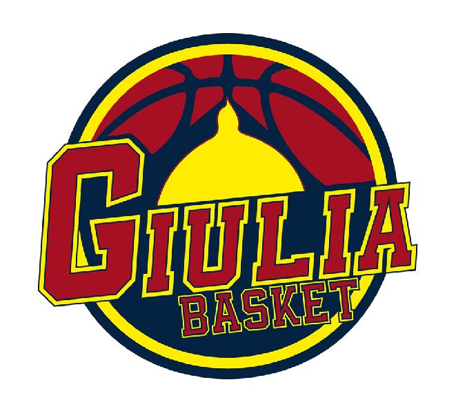 https://www.basketmarche.it/immagini_articoli/13-02-2021/giulia-basket-giulianova-atteso-difficile-trasferta-campo-aurora-jesi-600.png