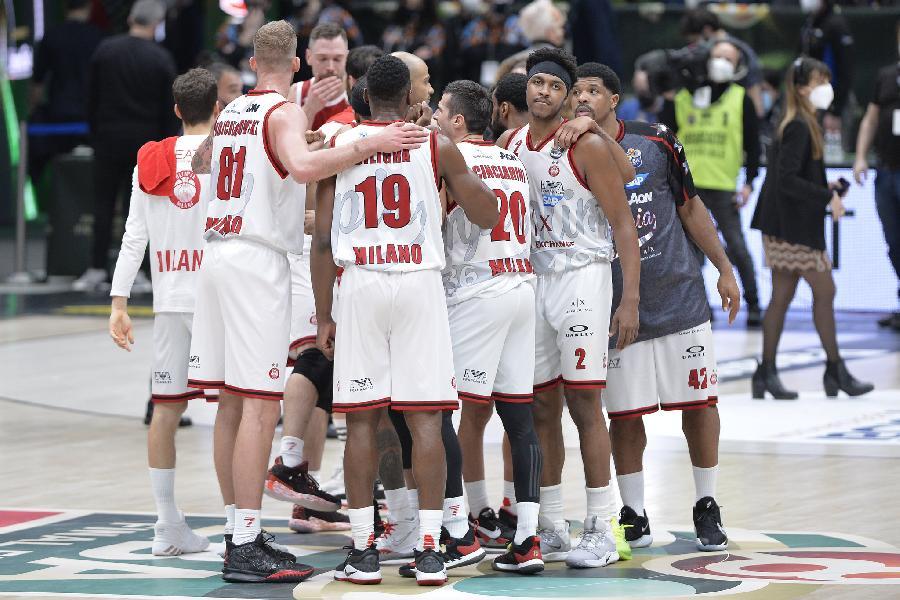 https://www.basketmarche.it/immagini_articoli/13-02-2021/milano-coach-messina-venezia-miglior-squadra-ultimi-anni-dovremo-avere-massima-attenzione-dettagli-600.jpg