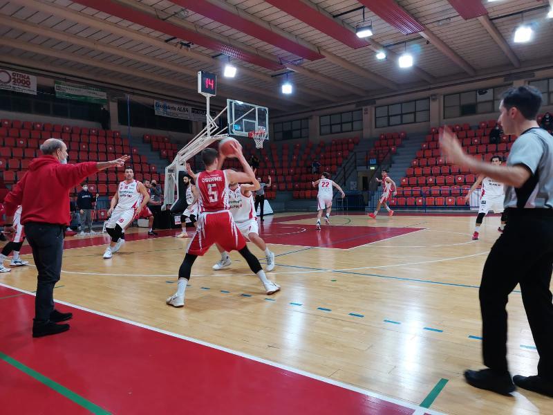https://www.basketmarche.it/immagini_articoli/13-02-2021/pallacanestro-senigallia-vittoria-falconstar-monfalcone-600.jpg