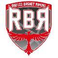 https://www.basketmarche.it/immagini_articoli/13-02-2021/rinascita-basket-rimini-espugna-campo-oleggio-magic-basket-120.jpg