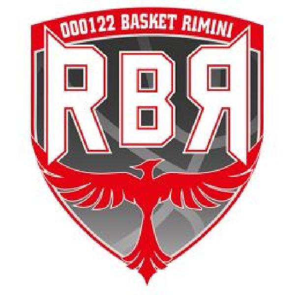 https://www.basketmarche.it/immagini_articoli/13-02-2021/rinascita-basket-rimini-espugna-campo-oleggio-magic-basket-600.jpg