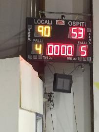 https://www.basketmarche.it/immagini_articoli/13-03-2018/promozione-c-recupero-i-bad-boys-fabriano-superano-nettamente-la-pro-basketball-osimo-270.jpg