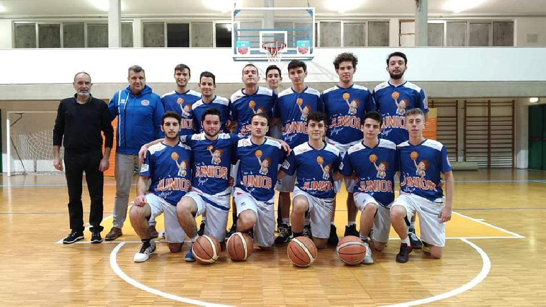 https://www.basketmarche.it/immagini_articoli/13-03-2019/junior-porto-recanati-supera-civita-basket-2017-600.jpg