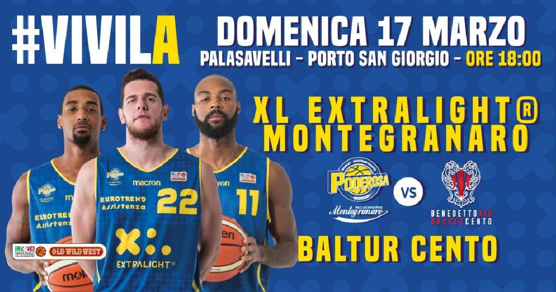 https://www.basketmarche.it/immagini_articoli/13-03-2019/poderosa-montegranaro-ospita-baltur-cento-tutte-info-assistere-partita-600.jpg