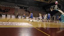 https://www.basketmarche.it/immagini_articoli/13-03-2019/porto-sant-elpidio-basket-espugna-volata-campo-stamura-ancona-120.jpg
