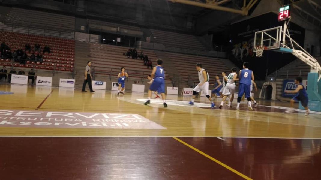 https://www.basketmarche.it/immagini_articoli/13-03-2019/porto-sant-elpidio-basket-espugna-volata-campo-stamura-ancona-600.jpg