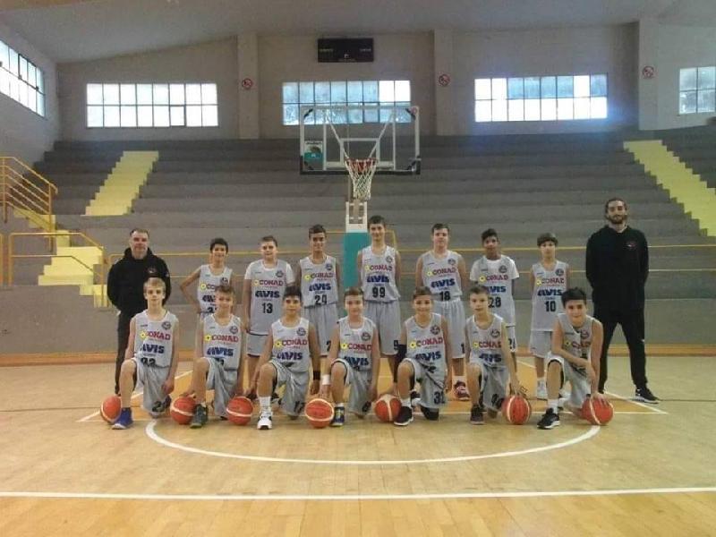 https://www.basketmarche.it/immagini_articoli/13-03-2019/punto-settimana-sulle-squadre-giovanili-robur-family-osimo-600.jpg