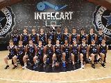 https://www.basketmarche.it/immagini_articoli/13-03-2019/stella-azzurra-roma-supera-janus-fabriano-120.jpg