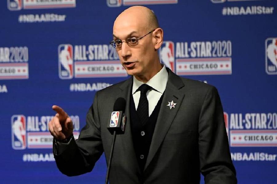 https://www.basketmarche.it/immagini_articoli/13-03-2020/commissioner-adam-silver-sospensione-stagione-durer-almeno-giorni-600.jpg