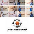 https://www.basketmarche.it/immagini_articoli/13-03-2020/montemarciano-scende-campo-fianco-avis-montemarciano-120.jpg