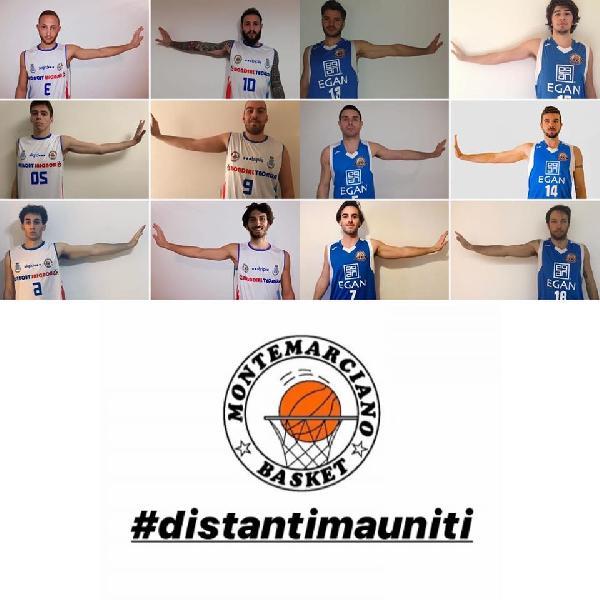 https://www.basketmarche.it/immagini_articoli/13-03-2020/montemarciano-scende-campo-fianco-avis-montemarciano-600.jpg