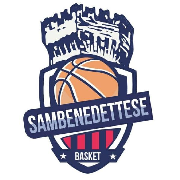 https://www.basketmarche.it/immagini_articoli/13-03-2020/sambenedettese-basket-stranieri-tarolis-stonkus-janssens-lasciano-litalia-tornano-casa-600.jpg
