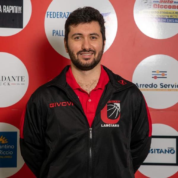 https://www.basketmarche.it/immagini_articoli/13-03-2021/unibasket-lanciano-ospita-torre-spes-coach-florio-siamo-molto-entusiasti-vediamo-iniziare-600.jpg