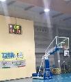 https://www.basketmarche.it/immagini_articoli/13-04-2017/prima-divisione-playoff-gara-1-netta-vittoria-per-il-polverigi-basket-contro-pergola-120.jpg