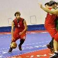 https://www.basketmarche.it/immagini_articoli/13-04-2017/promozione-orologio-a-b-la-vuelle-pesaro-a-ferma-la-corsa-del-cagli-basketball-120.jpg
