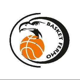 https://www.basketmarche.it/immagini_articoli/13-04-2018/d-regionale-basket-fermo-bilancio-sulla-stagione-di-tutte-le-squadre-della-società-giallonera-270.jpg