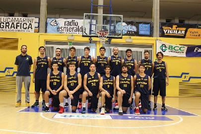 https://www.basketmarche.it/immagini_articoli/13-04-2018/d-regionale-playout-gara-1-il-basket-fanum-supera-l-amatori-san-severino-270.jpg