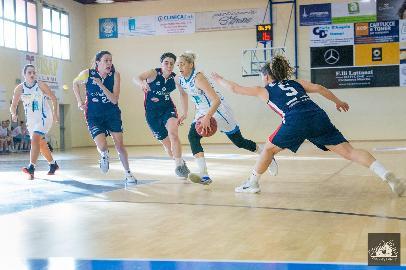 https://www.basketmarche.it/immagini_articoli/13-04-2018/serie-a2-femminile-la-feba-civitanova-attesa-dalla-lunga-trasferta-di-alghero-270.jpg