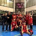 https://www.basketmarche.it/immagini_articoli/13-04-2019/adriatico-ancona-espugna-campo-basket-2000-senigallia-dopo-supplementari-120.jpg