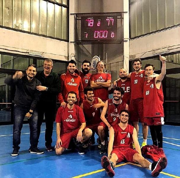 https://www.basketmarche.it/immagini_articoli/13-04-2019/adriatico-ancona-espugna-campo-basket-2000-senigallia-dopo-supplementari-600.jpg
