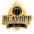 https://www.basketmarche.it/immagini_articoli/13-04-2019/gold-playoff-playout-programma-completo-gara-120.jpg