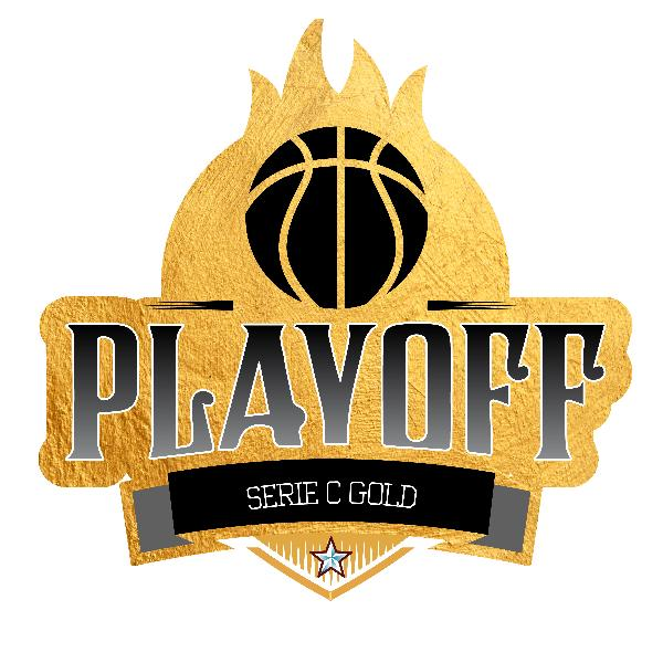 https://www.basketmarche.it/immagini_articoli/13-04-2019/gold-playoff-playout-programma-completo-gara-600.jpg