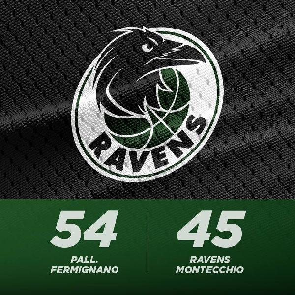 https://www.basketmarche.it/immagini_articoli/13-04-2019/pallacanestro-fermignano-supera-ravens-montecchio-600.jpg