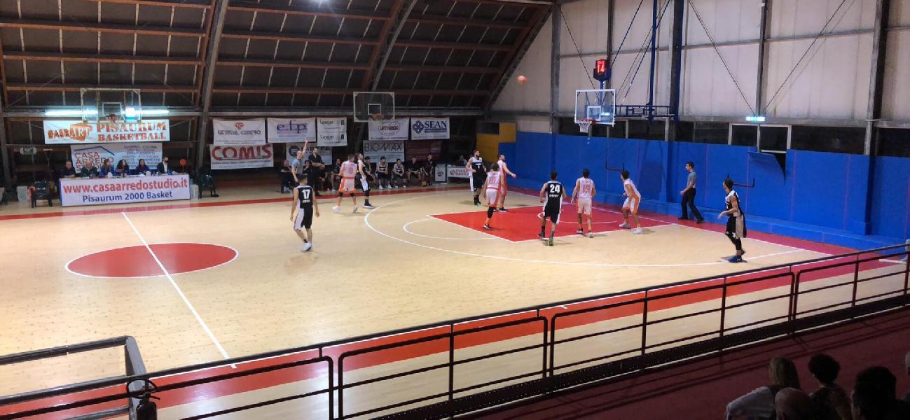 https://www.basketmarche.it/immagini_articoli/13-04-2019/playout-pisaurum-pesaro-supera-isernia-basket-periodo-urlo-600.jpg