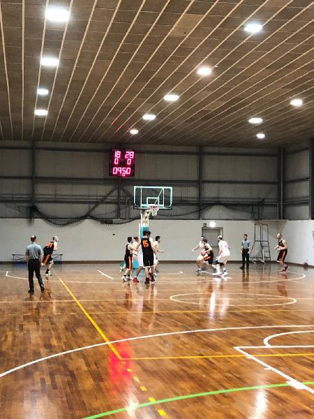 https://www.basketmarche.it/immagini_articoli/13-04-2019/promozione-playoff-sette-serie-chiuse-olimpia-carpegna-independiente-pareggiano-conti-600.jpg
