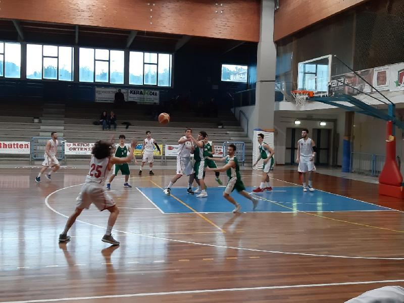 https://www.basketmarche.it/immagini_articoli/13-04-2019/regionale-playout-live-gara-risultati-gare-sabato-tempo-reale-600.jpg