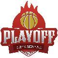 https://www.basketmarche.it/immagini_articoli/13-04-2019/regionale-umbria-partono-playoff-playout-programma-completo-120.jpg