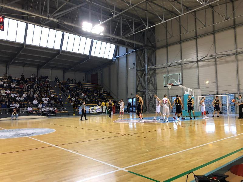 https://www.basketmarche.it/immagini_articoli/13-04-2019/serie-gold-playoff-live-gara-risultati-anticipi-tempo-reale-600.jpg
