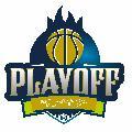 https://www.basketmarche.it/immagini_articoli/13-04-2019/silver-gioca-gara-playoff-playout-programma-completo-120.jpg
