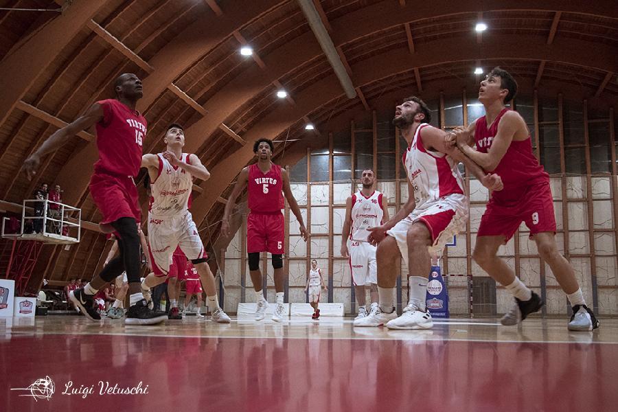 https://www.basketmarche.it/immagini_articoli/13-04-2019/silver-playoff-tasp-teramo-orvieto-coach-stirpe-sappiamo-cosa-serve-vincere-600.jpg