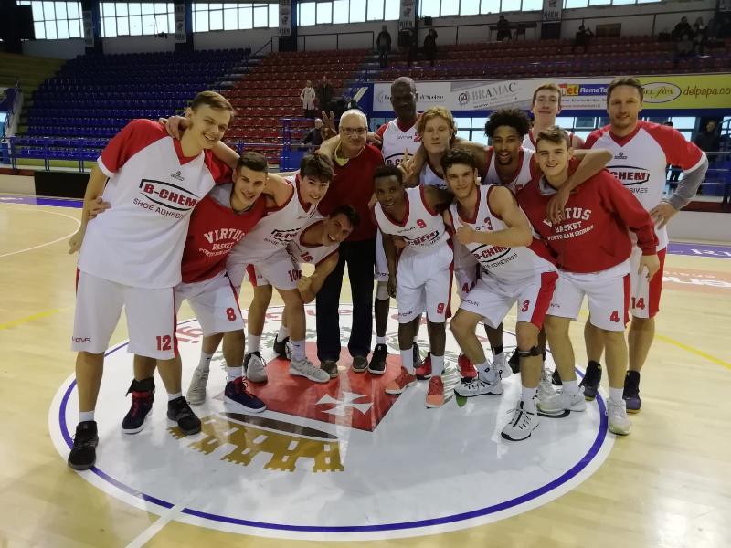 https://www.basketmarche.it/immagini_articoli/13-04-2019/silver-playout-anticipi-gara-psgiorgio-conquista-salvezza-domenica-gualdo-campli-600.jpg