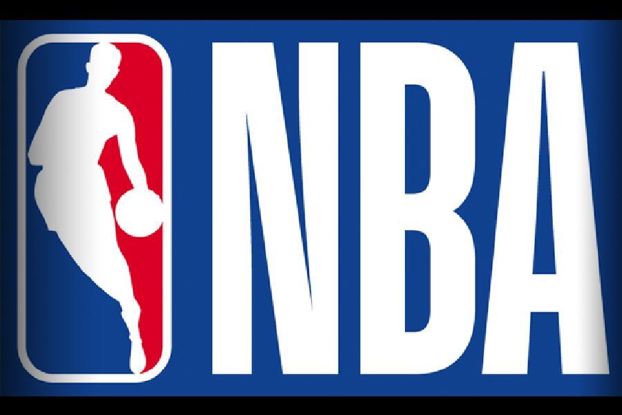 https://www.basketmarche.it/immagini_articoli/13-04-2020/pensa-training-camp-giorni-prima-tornare-campo-600.jpg