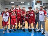 https://www.basketmarche.it/immagini_articoli/13-04-2021/chem-virtus-porto-giorgio-gode-prima-vittoria-stagionale-120.jpg