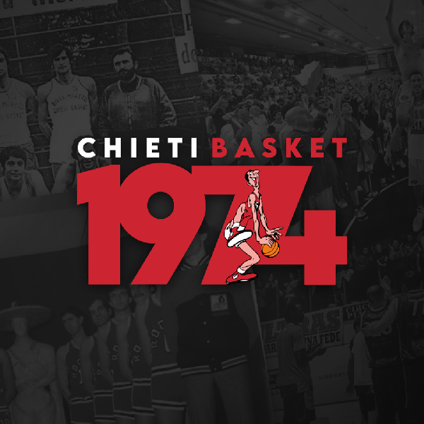 https://www.basketmarche.it/immagini_articoli/13-04-2021/chieti-basket-1974-ospita-stella-azzurra-coach-maffezzoli-vogliamo-chiudere-discorso-salvezza-600.png